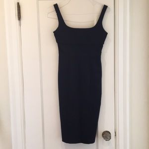Diane von Furstenberg Bridget dress